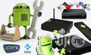 Android TV Box Comprehensive Tutorial | Computer & IT Services for sale in Lagos State, Ikorodu