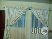 Curtain Turkish Material | Home Accessories for sale in Lagos State, Surulere