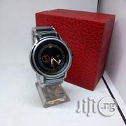 Quality, Unique Movado Wrist-watch For Men   Watches for sale in Lagos State, Lagos Island