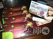 Double Stemcell | Vitamins & Supplements for sale in Lagos State, Ikeja