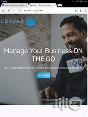 The Best Business Management Software That Keeps You In Control | Tax & Financial Services for sale in Lagos State, Surulere