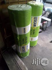Insulation In Nigeria,Shacieneg Technical Service | Manufacturing Services for sale in Lagos State