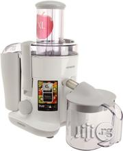 Kenwood Juice Extractor (700 Watts) | Kitchen Appliances for sale in Lagos State, Ikeja
