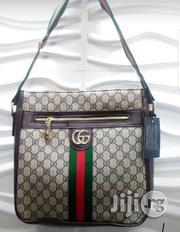Gucci Cross Bag   Bags for sale in Lagos State, Lagos Island