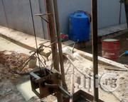 Borehole Drilling And Water Purification   Building & Trades Services for sale in Lagos State, Ajah
