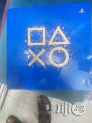 Sony Playstation 4 1TB Console | Video Game Consoles for sale in Lagos State, Ikeja