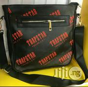 Trapstar Cross Bag   Bags for sale in Lagos State, Lagos Island