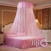 Generic Mosquito Net Bed Canopy Netting Fly Insect | Home Accessories for sale in Lagos State
