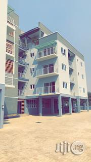 3 Bedrooms Flat Close To Turkish Hospital Idu   Houses & Apartments For Sale for sale in Abuja (FCT) State, Wuse 2