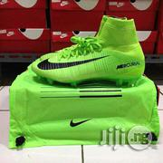 New Nike Mercurial Soccer Boot | Shoes for sale in Abuja (FCT) State, Karu