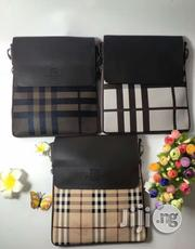 Burberry Cross   Bags for sale in Lagos State, Lagos Island