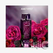 Lalique Women's Spray 100 Ml | Fragrance for sale in Lagos State, Ikoyi