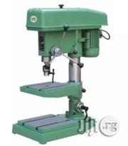 Bench Drilling Machine - 13mm | Electrical Tools for sale in Lagos State, Lagos Island