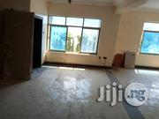 Office Space 86sqm at Zone 5 in a Plaza | Commercial Property For Rent for sale in Abuja (FCT) State, Wuse
