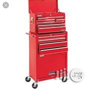 Heavy Tools Box | Hand Tools for sale in Lagos State, Ojo