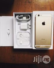 New Apple iPhone 6 16 GB Gold | Mobile Phones for sale in Lagos State, Ikeja
