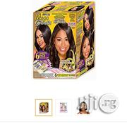 Mega Growth Hair Relaxer   Hair Beauty for sale in Lagos State, Kosofe