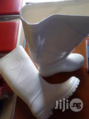 Safety-rainboot | Safety Equipment for sale in Lagos State, Lagos Island