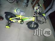 Childrens Bicycle | Toys for sale in Lagos State, Surulere