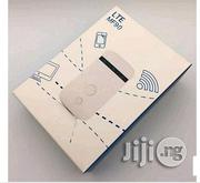 ZTE Mobile LTE Wifi / Mifi (Ntel Spectranet Swift Mtn Glo Airtel Etisalat or 9mobile) Router | Networking Products for sale in Lagos State, Ikeja