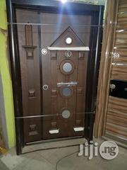 Executive Door | Doors for sale in Cross River State, Calabar
