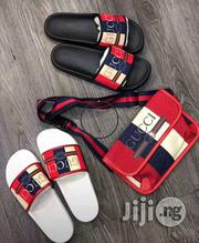 Gucci Pam and Cross Bag   Bags for sale in Lagos State, Lagos Island