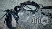 Original HDMI Cables For Sale | Accessories & Supplies for Electronics for sale in Osun State, Osogbo