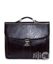 Men Briefcase Bags | Bags for sale in Lagos State