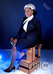 Legal Counsel | Legal CVs for sale in Lagos State, Lagos Island
