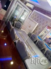 Royalty Dining Set | Furniture for sale in Lagos State, Ojo