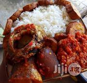 Bethel Catering 'N' Event Services | Party, Catering & Event Services for sale in Lagos State, Lekki Phase 1