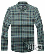 Quality Polo Ralph Shirt | Clothing for sale in Lagos State, Lagos Island