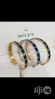 Rolex Bracelet Bangle | Jewelry for sale in Lagos State, Lagos Island