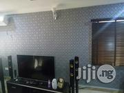 Italian Wallpapers | Home Accessories for sale in Lagos State, Lagos Island