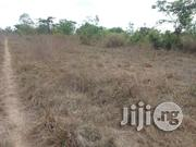 16 Acres Of Land At Olowa Village Off Ijebu Ode Road   Land & Plots For Sale for sale in Oyo State, Oluyole
