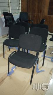 Training Chair | Furniture for sale in Lagos State, Ajah