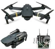 Drone X PRO | Photo & Video Cameras for sale in Lagos State, Ikeja