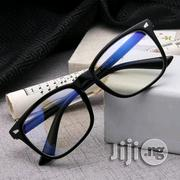 Anti Blue Light Glasses For Smartphone, Tablet & PC Users | Clothing Accessories for sale in Abuja (FCT) State, Gwarinpa