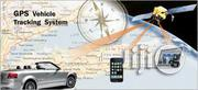 Vehicle Tracking Installation | Computer & IT Services for sale in Lagos State