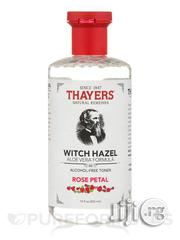 Thayers Rose Petal Witch Hazel With Aloe Vera Formula Toner | Skin Care for sale in Lagos State, Amuwo-Odofin