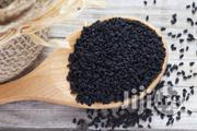 Black Cumin Seeds | Feeds, Supplements & Seeds for sale in Cross River State, Calabar