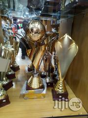Original Brand New Imported Italian Trophy   Arts & Crafts for sale in Abuja (FCT) State, Central Business District
