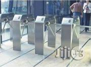 Waist Turnstile | Computer & IT Services for sale in Lagos State, Lagos Island