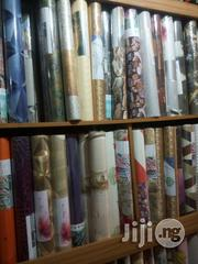 Wallpapers With Our Unique Designs | Home Accessories for sale in Lagos State, Surulere
