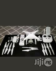 Drone Flying And Coverage. | Photography & Video Services for sale in Abia State, Aba North