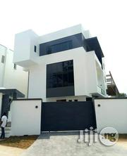 Contemporary 5 Bedroom Fully Detached House at Banana Island for Sale | Houses & Apartments For Sale for sale in Lagos State, Ikoyi