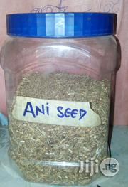 Ani Seed (1kilogram) | Feeds, Supplements & Seeds for sale in Lagos State, Ojota