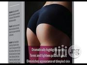 Beauty Hip Lift Up Buttocks Enlargement Oil | Sexual Wellness for sale in Lagos State, Alimosho