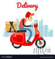 Pick Up & Delivery Services (Door~Door)Lagos/Port Harcourt/Uyo | Logistics Services for sale in Lagos State, Ikeja