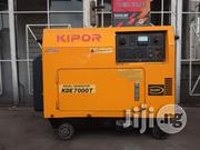 Kipor Generator | Electrical Equipment for sale in Lagos State